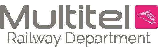 Multitel Railway Department